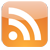 RSS Feed Icon]