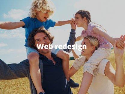 Health Media Network
